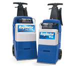 Floors & Hard Surface Cleaning Chemical Solutions for Rug Doctor Mighty Pro